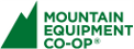 Mountain Equiptment Co-op